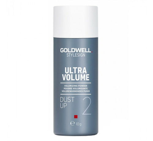 Goldwell Stylesign Ultra Volume Dust Up Volumizing Powder - 10g