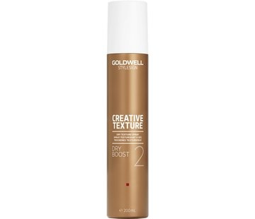 Goldwell Dry Boost Spray