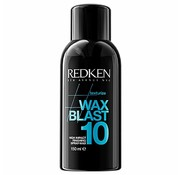 Redken Texturize Wax Blast Spray