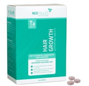 Neofollics Hair Growth Tablets