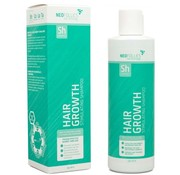 Neofollics Hair Growth Shampoo