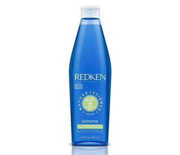 Redken Nature + Science Extreme Shampoo