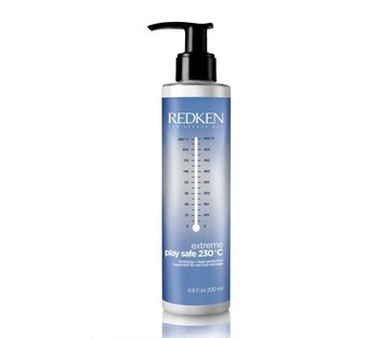 Redken Extreme Leave-In Heat Protect Treatment