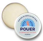 Pouer Pomade Extra