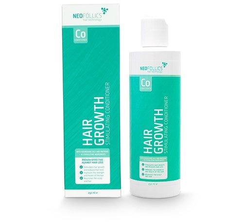 Neofollics Hair Growth Stimulating Conditioner - 250ml