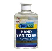 Quickclean Desinfektionsgel - 250ml