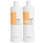 Fanola Nutri Care Liter Set