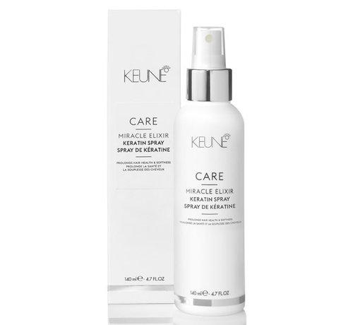Care Keratin Miracle Elixir - 140ml