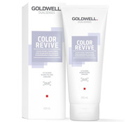 Goldwell Color Revive Conditioner - Icy Blonde
