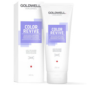 Goldwell Color Revive Conditioner - Light Cool Blonde