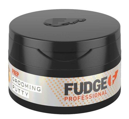 Fudge Prep Grooming Putty - 75gr.