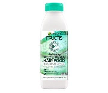 Aloe Vera Hair Food Conditioner