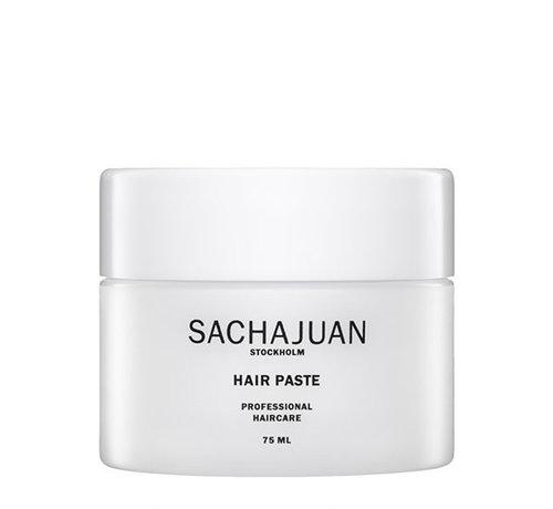 Sachajuan Hair Paste - 75ml
