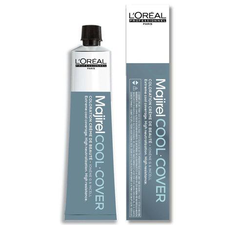 L'Oreal Majirel Cool Cover Haarfarbe - 50ml