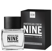 American Crew Nine Parfum