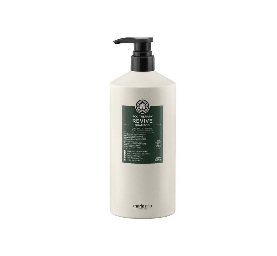 Eco Therapy Revive Shampoo