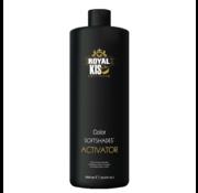 KIS Royal SoftShade Color Activator