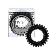 Invisibobble Hair Ring True Black - Power