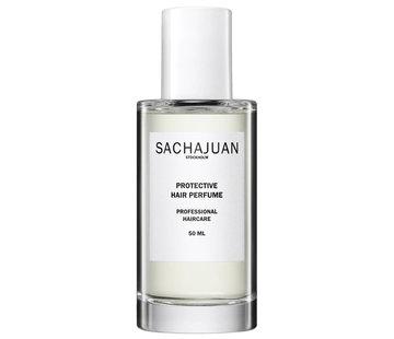 Sachajuan Hair Perfume