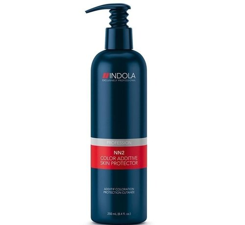 Indola Profession NN2 Protection Cream - 250ml
