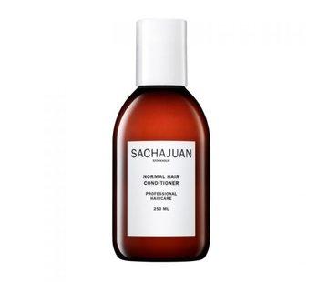 Sachajuan Normal Hair Conditioner