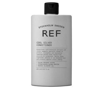REF Silver Conditioner