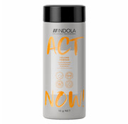 Indola ActNow Volume Powder