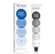 Revlon Nutri Color Filters - Blue