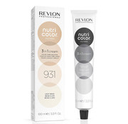 Revlon Nutri Color Filters - Light Beige