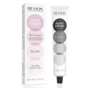 Revlon Nutri Color Filters - Blush