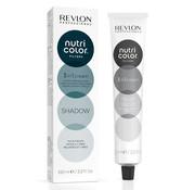Revlon Nutri Color Filters - Shadow