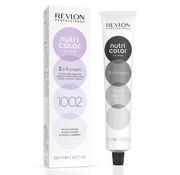 Revlon Nutri Color Filters - Pale Platinum