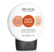 Revlon Nutri Color Filters - Mandarine