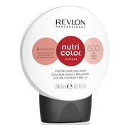 Revlon Nutri Color Filters - Red