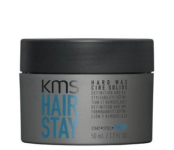 KMS California Hard Wax