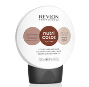 Revlon Nutri Color Filters - Chesnut