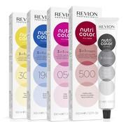 Revlon Nutri Color Creme Tube