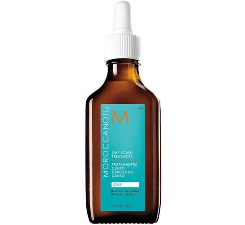 Oily Scalp Treatment - 45ml