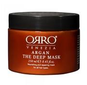 Orro Venezia The Deep Mask