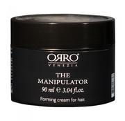 Orro Venezia The Manipulator