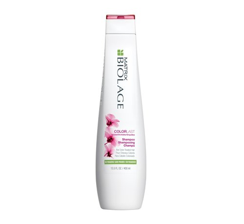 Biolage - Color Last Shampoo - 250ml
