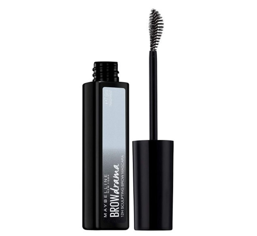 Browdrama Sculpting Brow Mascara