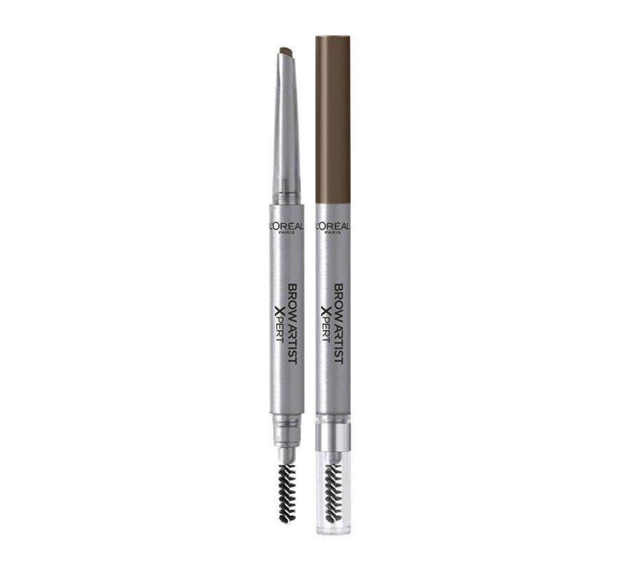Brow Artist Xpert Pencil
