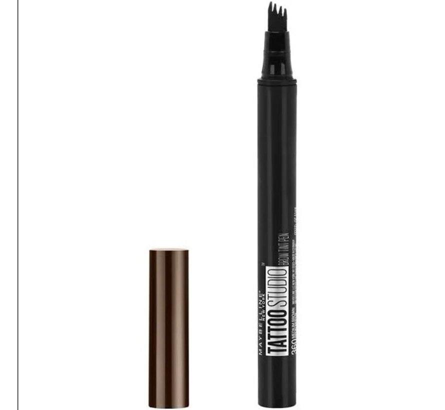 Tattoo Brow Micro Pen Micro Precision