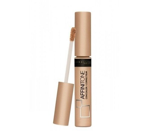 Maybelline Affinitone Concealer - 7,5ml