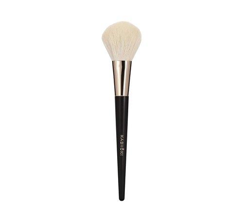 KASHŌKI Powder Brush - 204