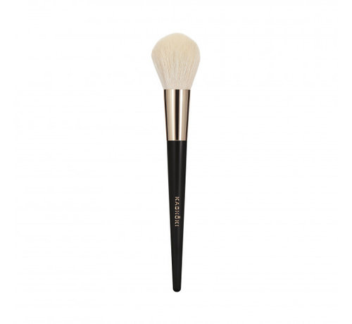 KASHŌKI Tapered Powder Brush - 300