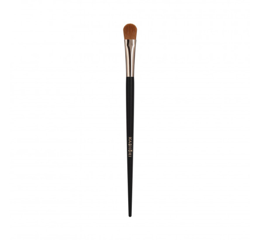 Large Shadow Brush - 400