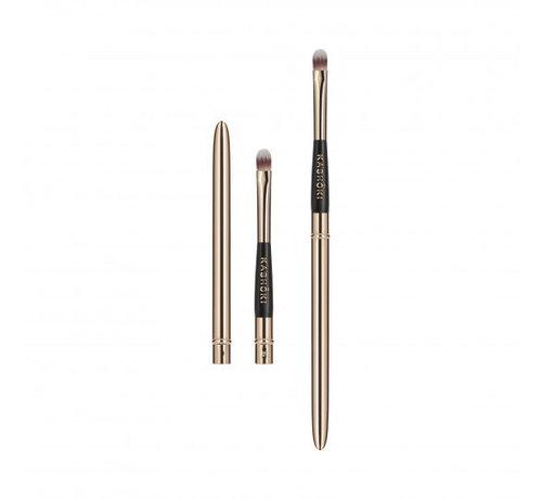 KASHŌKI Lip Brush - 500