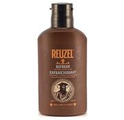Reuzel Beard Refresh